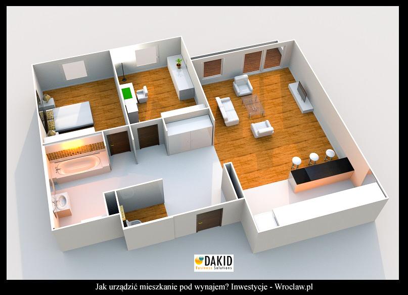 homedesign homedecor interiordesign mieszkaniaWroc nieruchomo