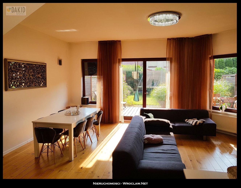 domy homedesign home design nowedomy nowoczesnedomy