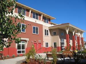avalon service apartments dublin ca