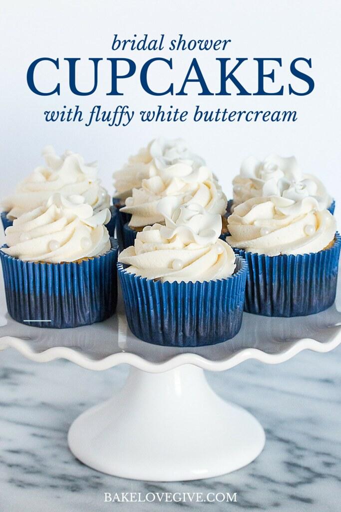 Easter Cupcake Recipes Scratch