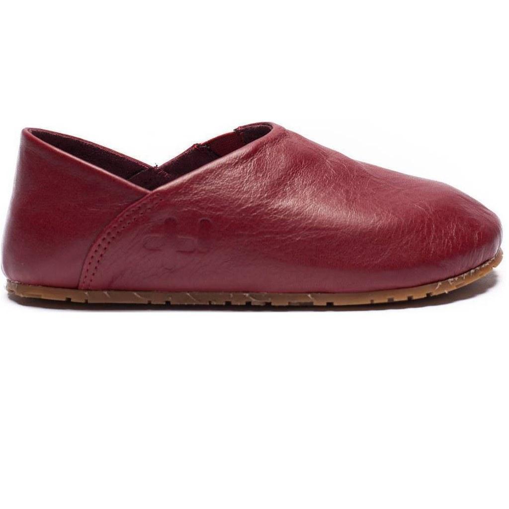 Dansko Shoes Quality