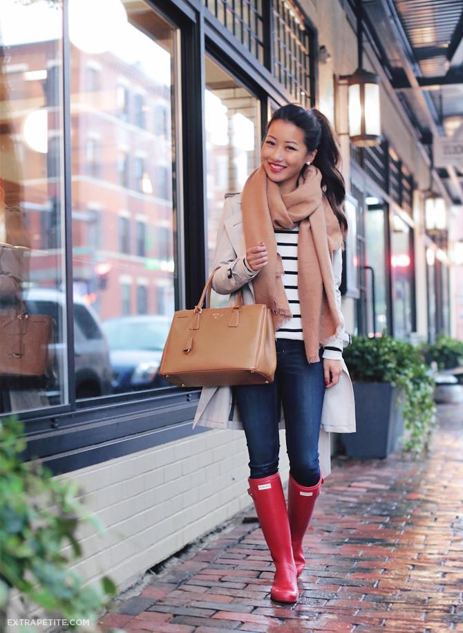 Lightest Winter Boot For Women
