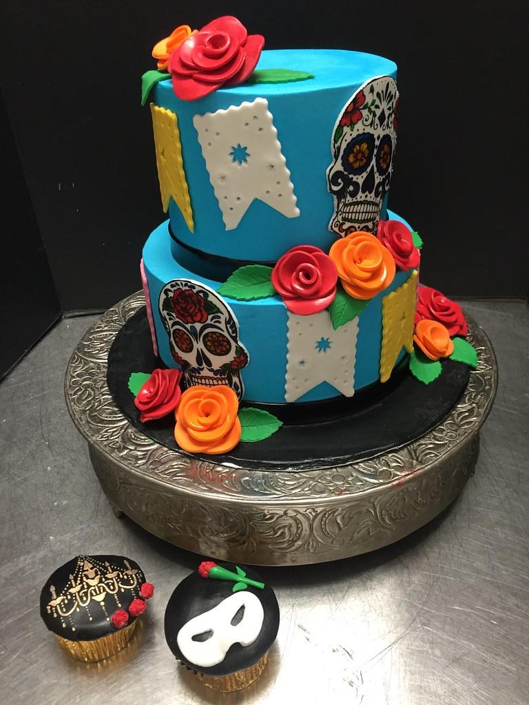 Baby Shower Cake Shop