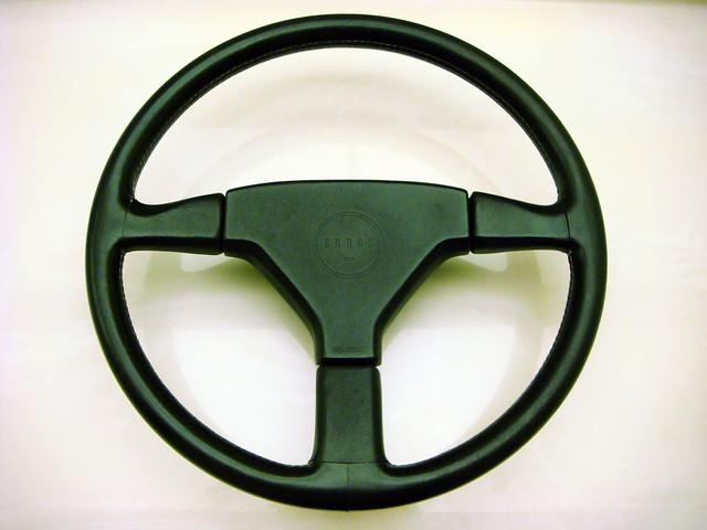 Steering Wheel Nardi Gara