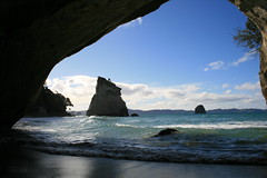 The Chronicles of Narnia filming locations   New Zealand
