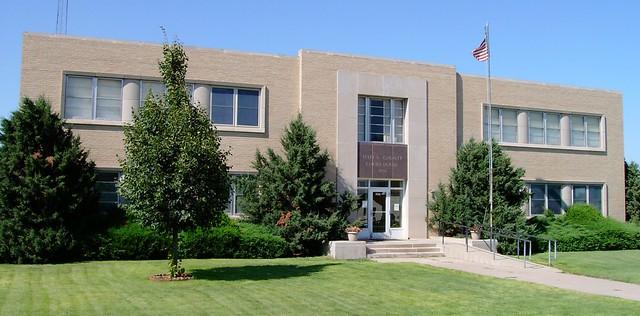 Flickriver: Recent photos from Hayes Center, Nebraska ...