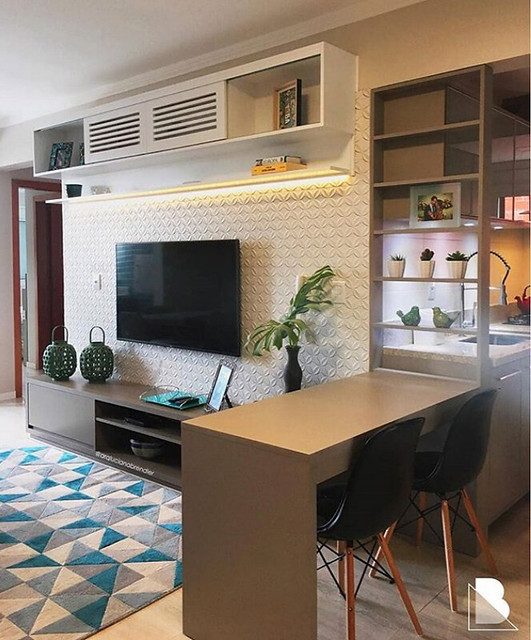 dress your home   leading Indian interior design blog  top home     3D Wall Panels  An Alternative to Wallpaper and Textured Painting