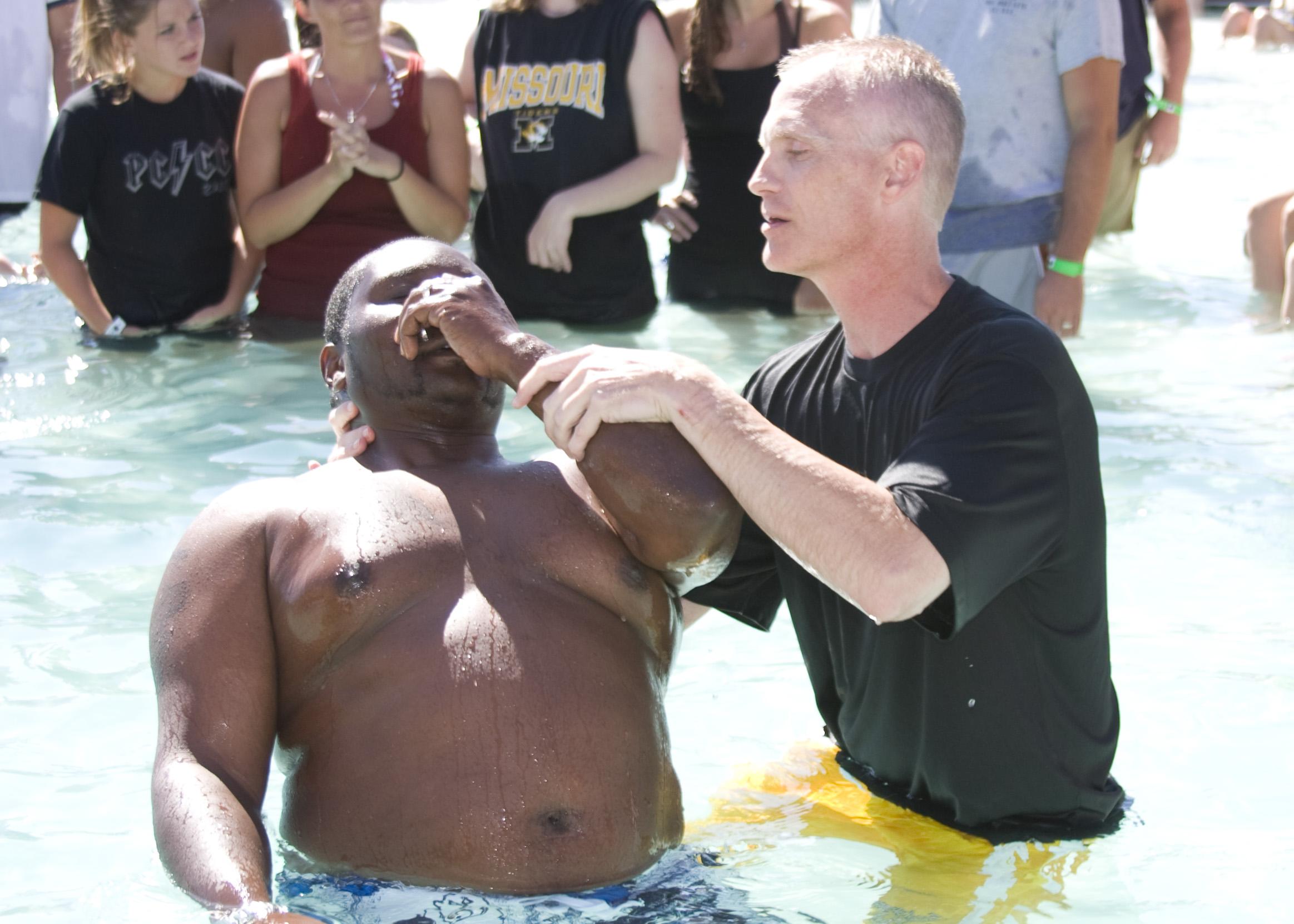 Baptism Invitations Under 100