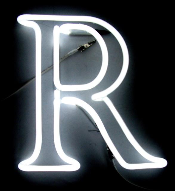 Rite Lite Picture Light