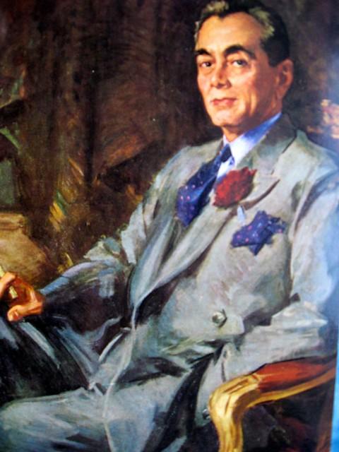 15 Presidents Philippines