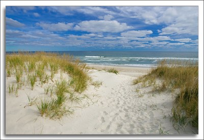 Island Beach State Park - New Jersey | Flickr - Photo Sharing!
