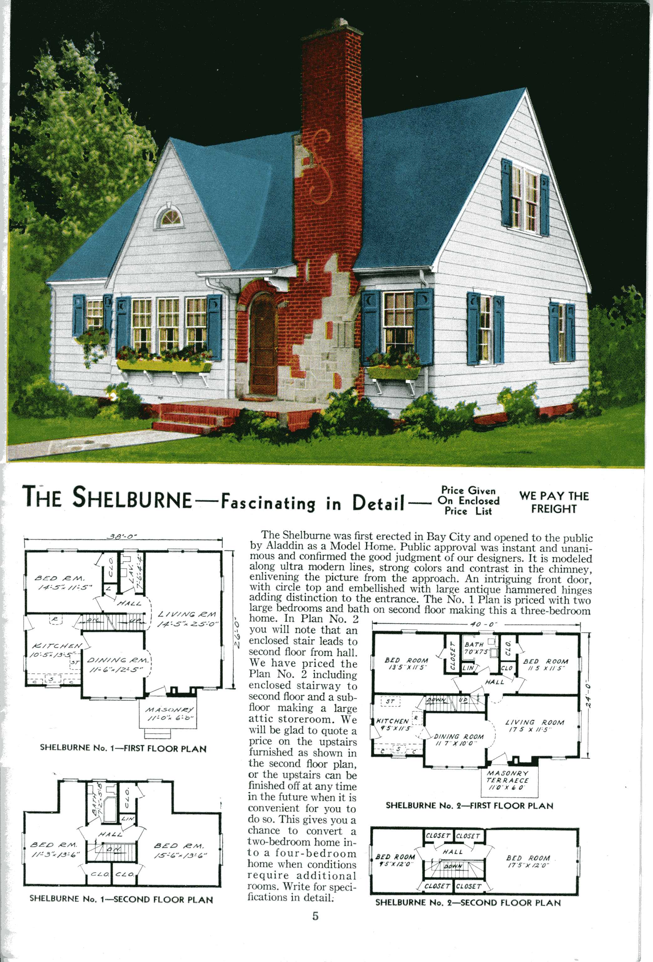 Find House Plans
