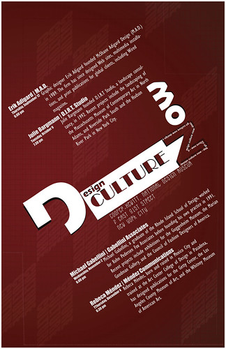 Isuzu Npr 4 Diesel Engine Technical Date Sheet How To