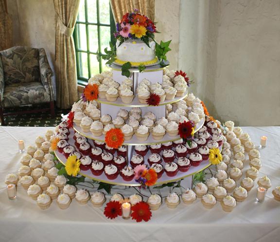 Walmart Bakery Cake Designs