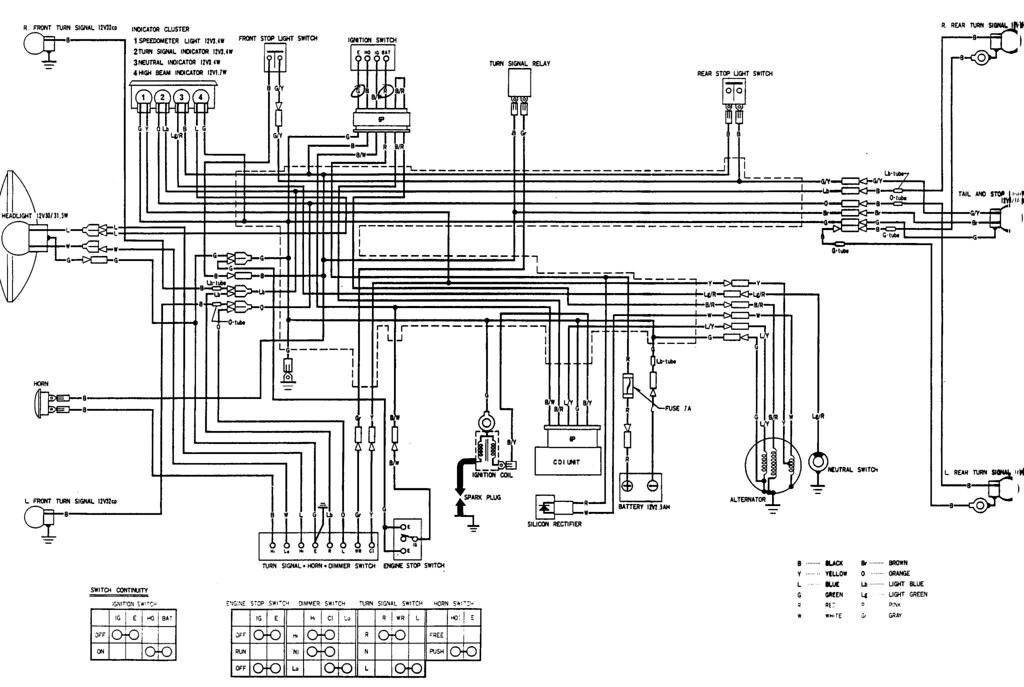 1986 mustang gt engine diagram