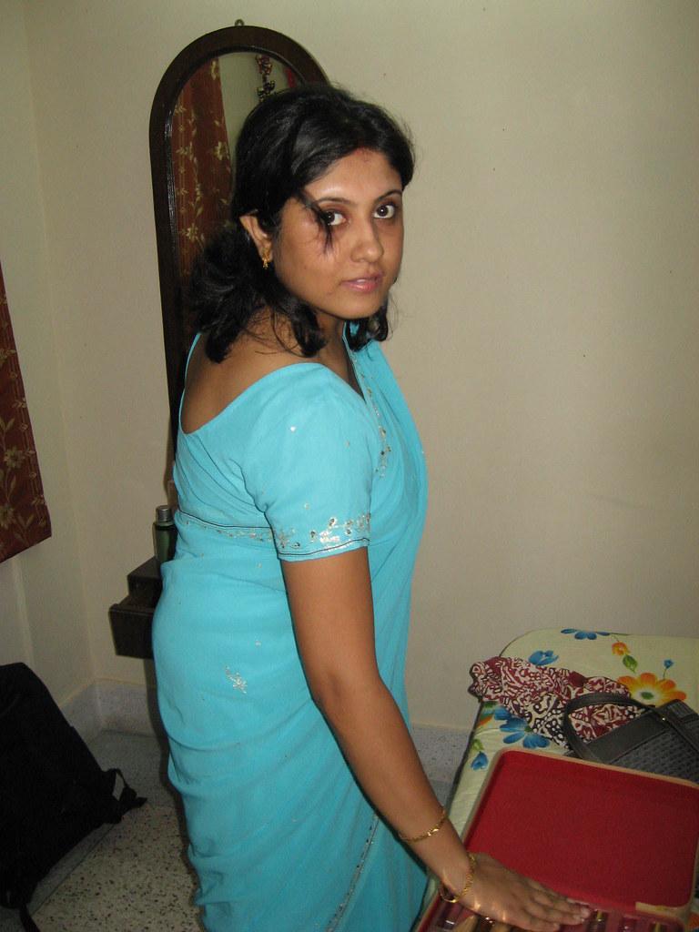Search Results For Malayalam Kambi Kathakal Teacher