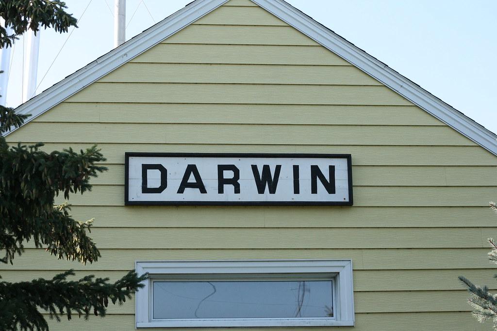 Ball Twine Darwin Mn