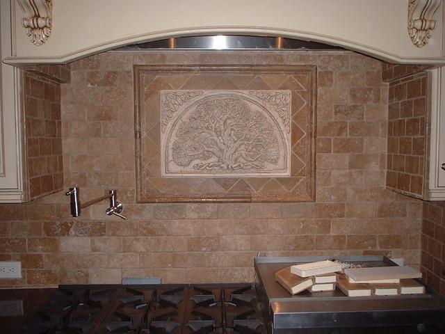 Show Me Bathroom Designs