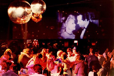 Uncle Sam S Nightclub Buffalo An Album On Flickr