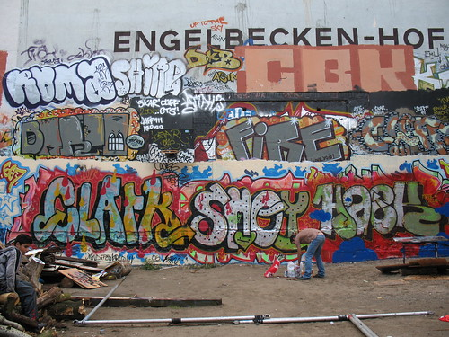 resymtug: graffiti names list