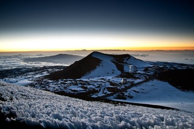 Mauna Kea Summit | Flickr - Photo Sharing!