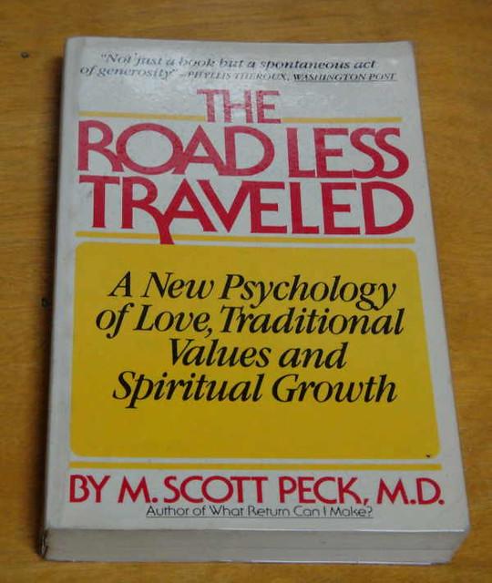 Best Self Improvement Books Ever Written