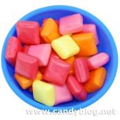 Skittles Ingredients Vegan (7)