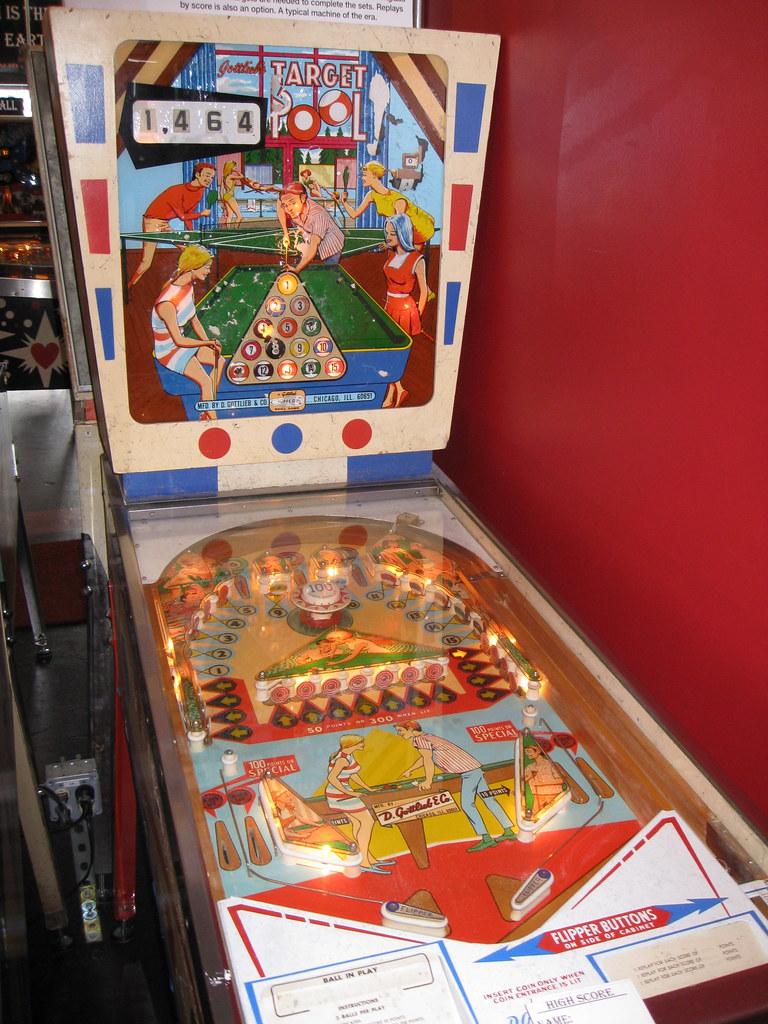 Arcade Games Espn Football