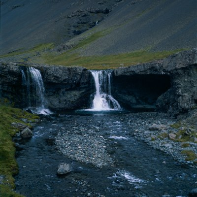 The World's Best Photos of hasselblad503cx and islandia ...