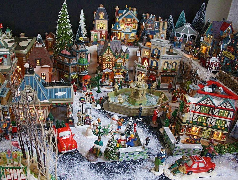 Christmas Nativity Sets Kirkland