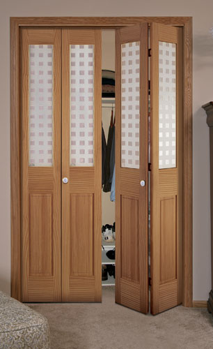 Feather River Door Wood Interior Doors Multi Cube In