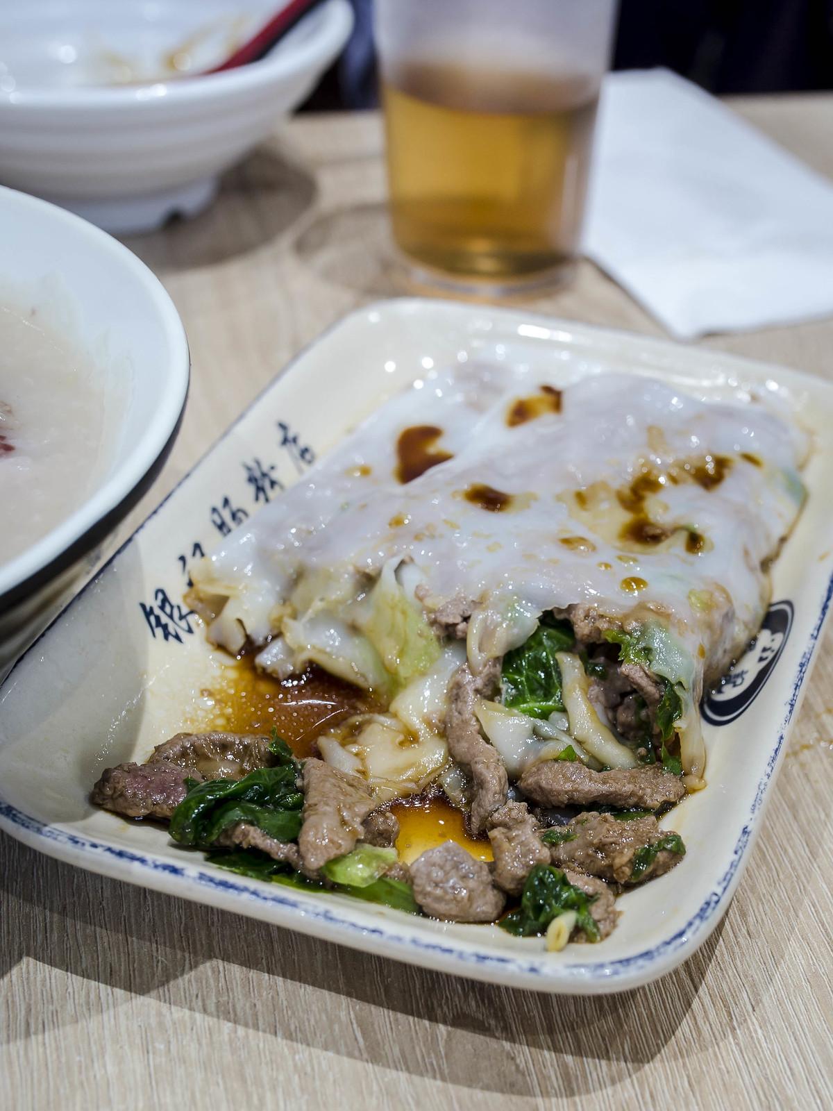 Food City Dishes Vatican