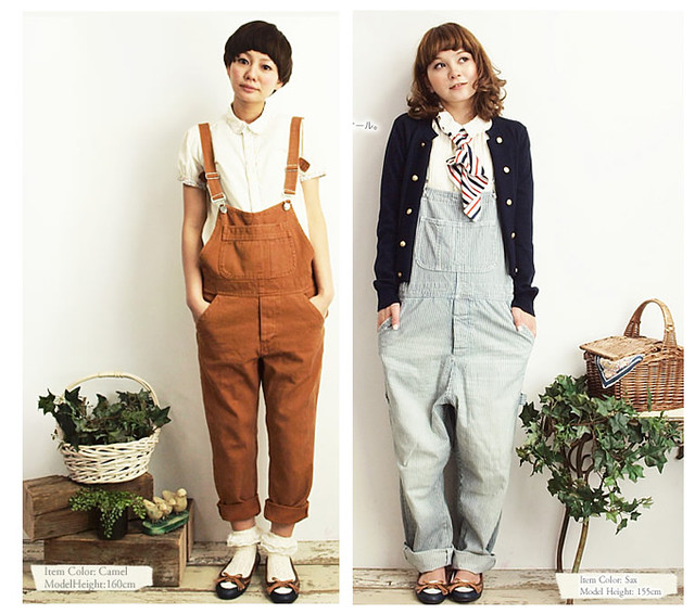 ADORED VINTAGE  Vintage Inspired Style  Japanese Fashion Brand W Closet Japanese Fashion Vintage Inspired Style