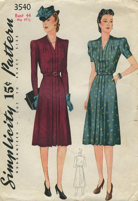 Sears Gowns Evening And Dresses
