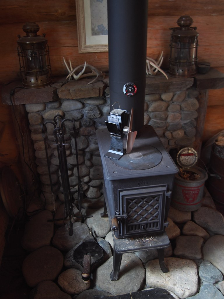 The World S Best Photos Of Jotul And Stove Flickr Hive Mind
