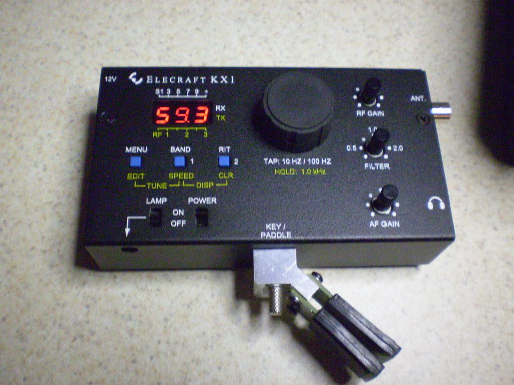 Morse Code Transmitter And Receiver Schematicscom Dog Repellent Ultrasonic Circuit