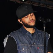The Weeknd (3)
