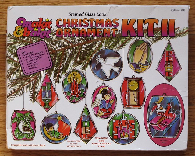 Christmas Light Show Kit