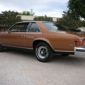 1978 Buick Regal For Sale (19)