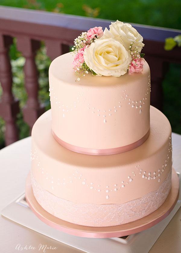 Icing Recipe Cake Decorating
