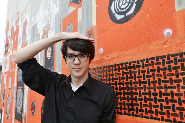 Live Video  Car Seat Headrest