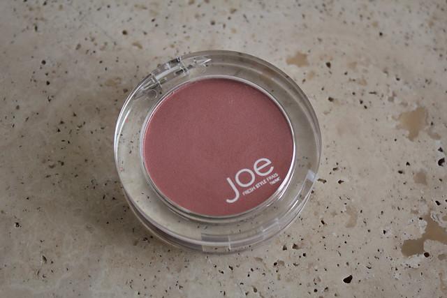 Joe Fresh Makeup Bag