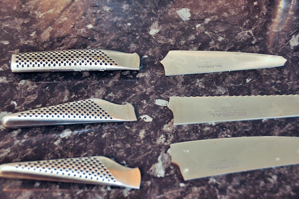Best Which Are Wusthof Knives