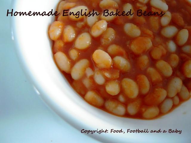 English Trifle Recipe Bbc