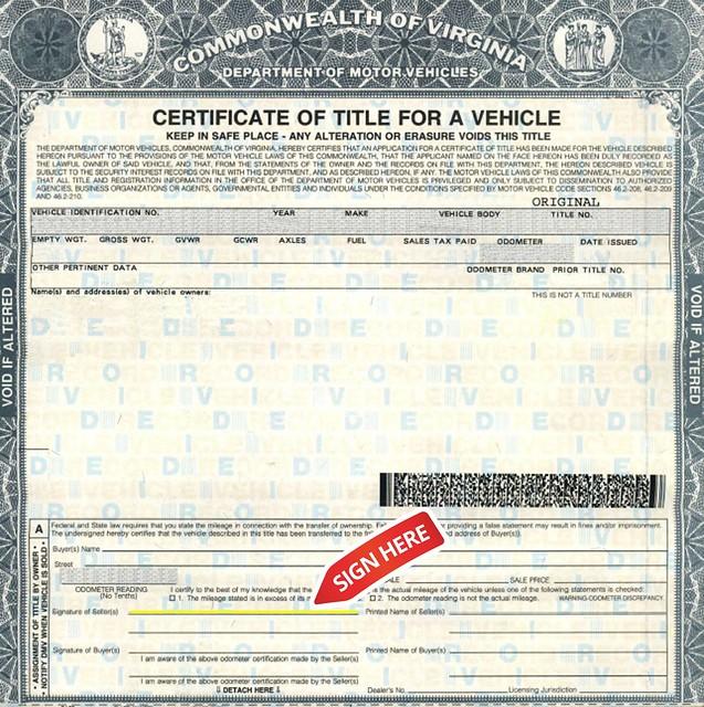Pennsylvania Dmv Online Registration
