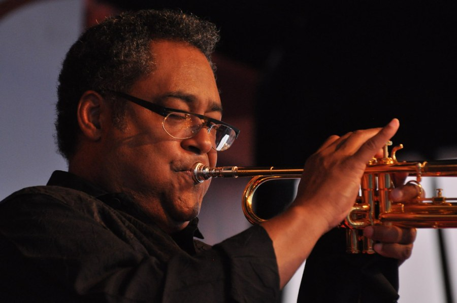 embouchure issues   View topic  Trumpet Herald forum