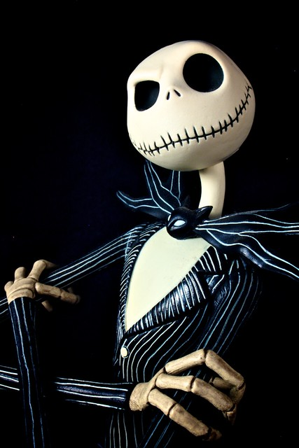 Jack Skeleton | Flickr - Photo Sharing!