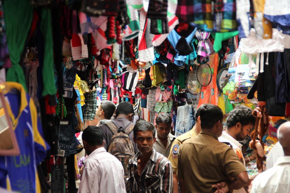 Fresh Market Store 41