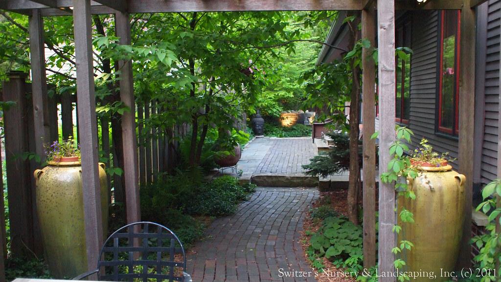 Landscape Design Software Windows 7