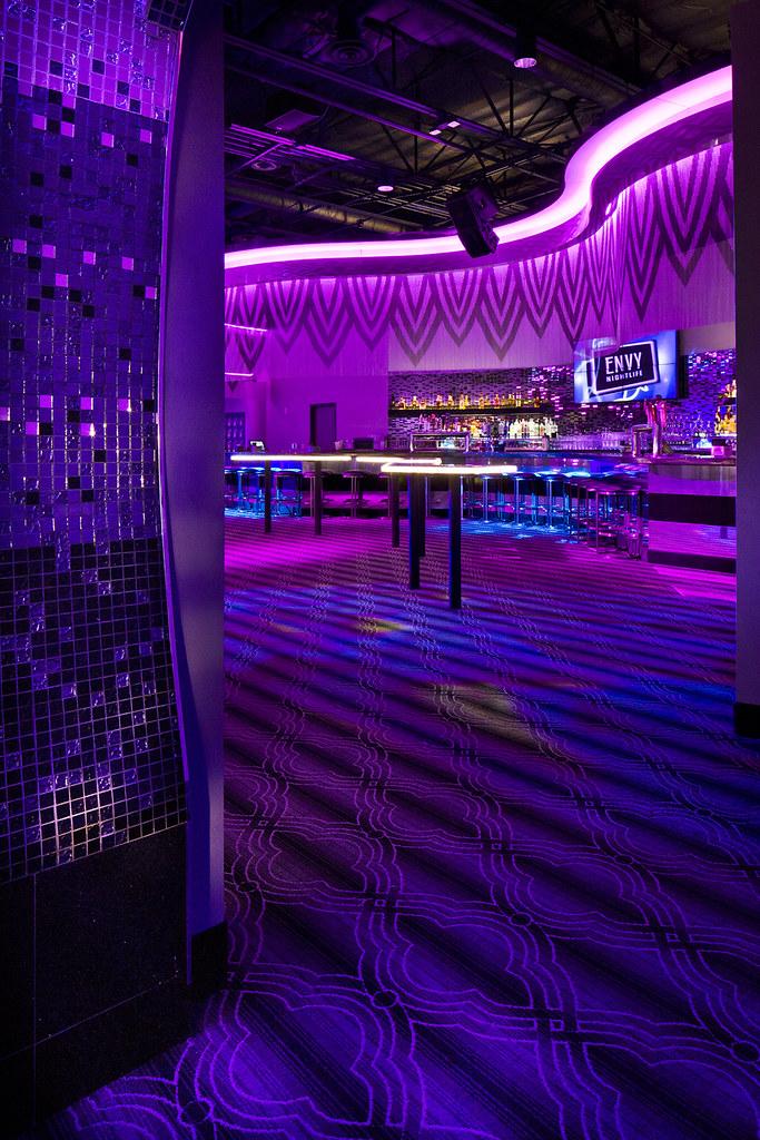 Best Bar Designs World